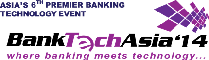 bank tech asia, juris technologies, juristech, technology