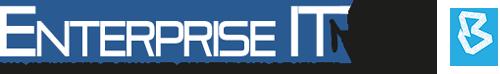enterprise, IT, News, juristech, juris technologies