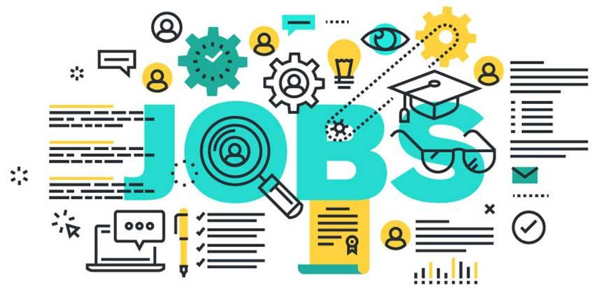 juristech job, juristech join us, juristech career