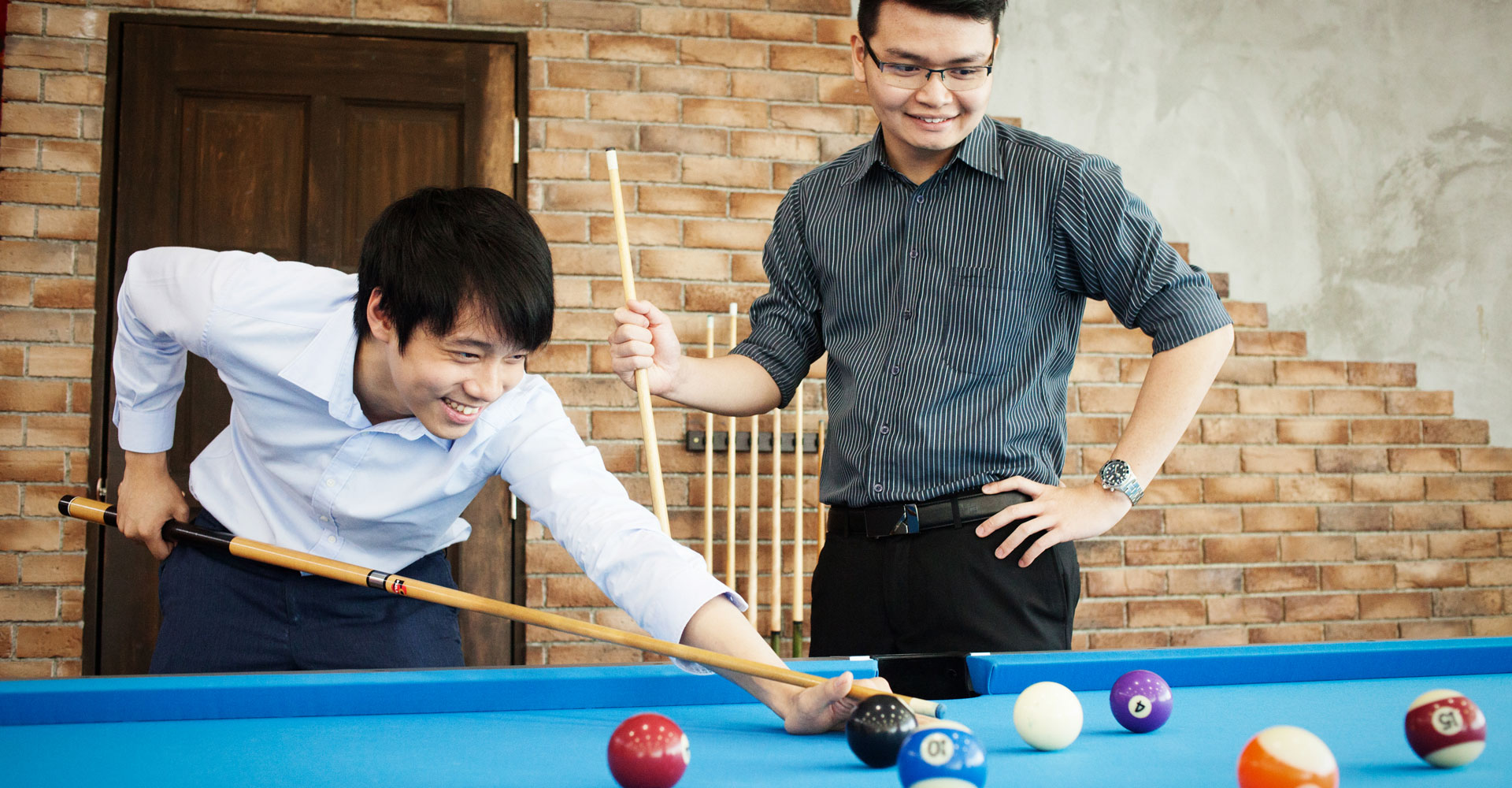 Gamify Your Company Culture