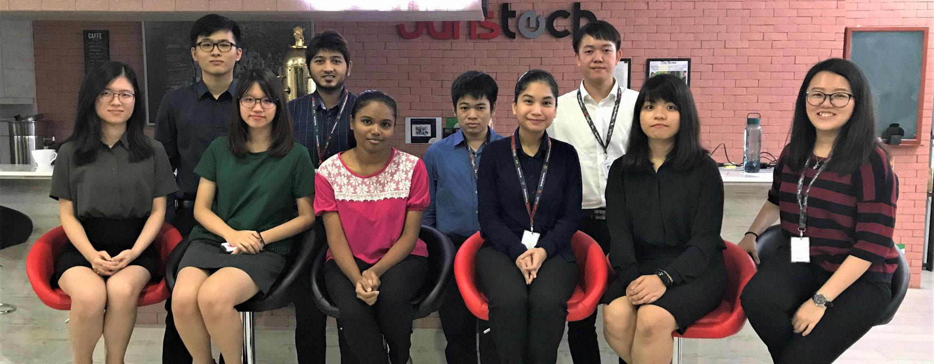 juris-internship-programme-20190603-optimised