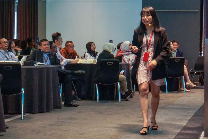 Artificial intelligence, wai hun, see wai hun, waihun see, juristech, digital transformation, digital banking, machine learning
