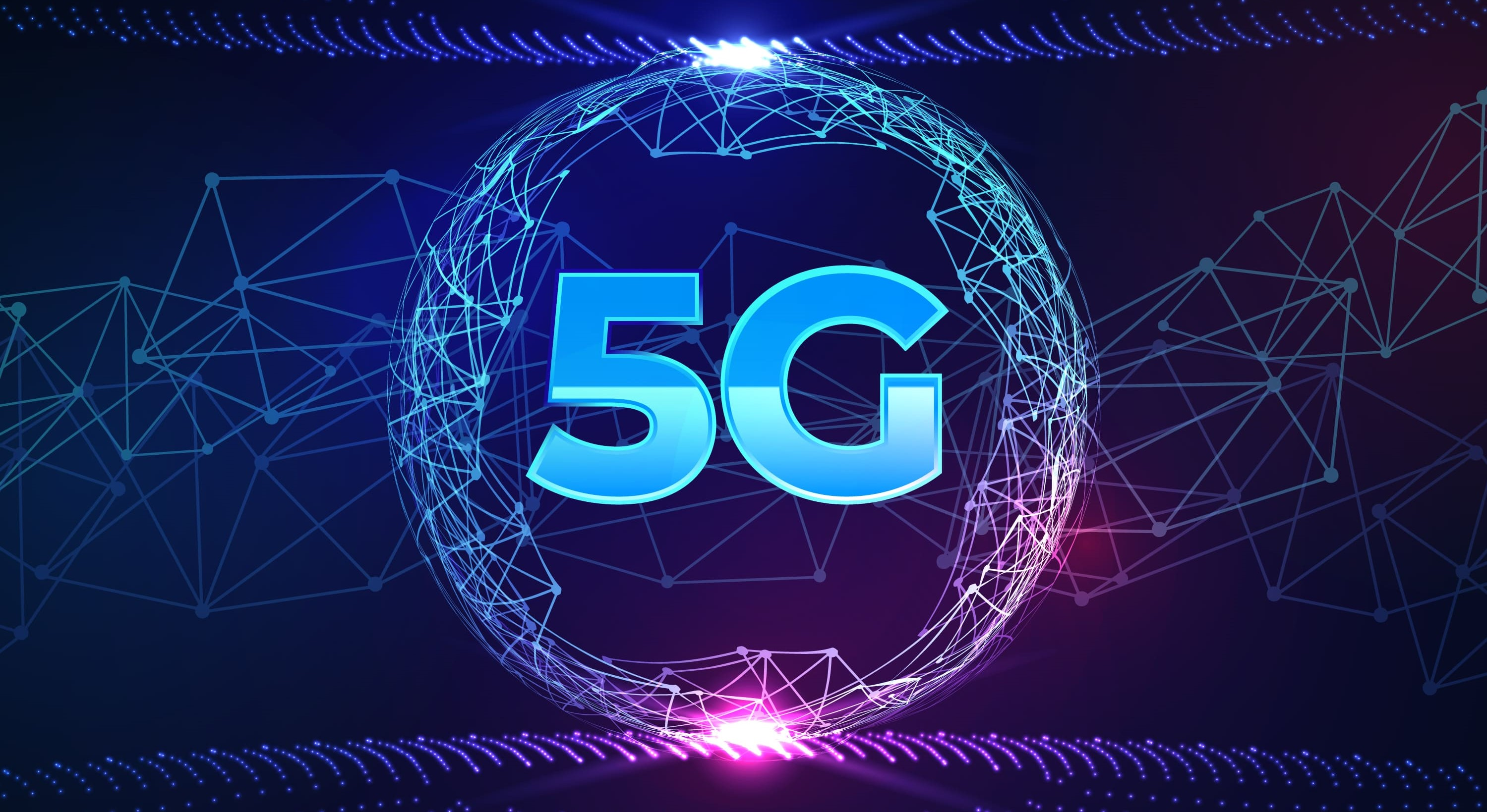 5G, 5G connectivity, 5G network, 5G generation, digital transformation, autonomous driving, future of networks, juristech, 5G technology