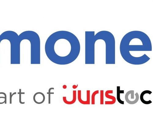 JurisTech Acquires Personal Finance Company, iMoney