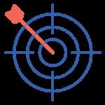 target, iMoney, JurisTech