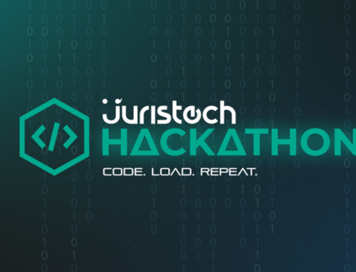 Pushing the limits with JurisTech Hackathon 2020