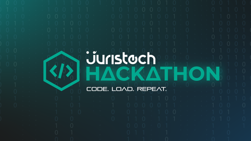 juristech hackathon 2020