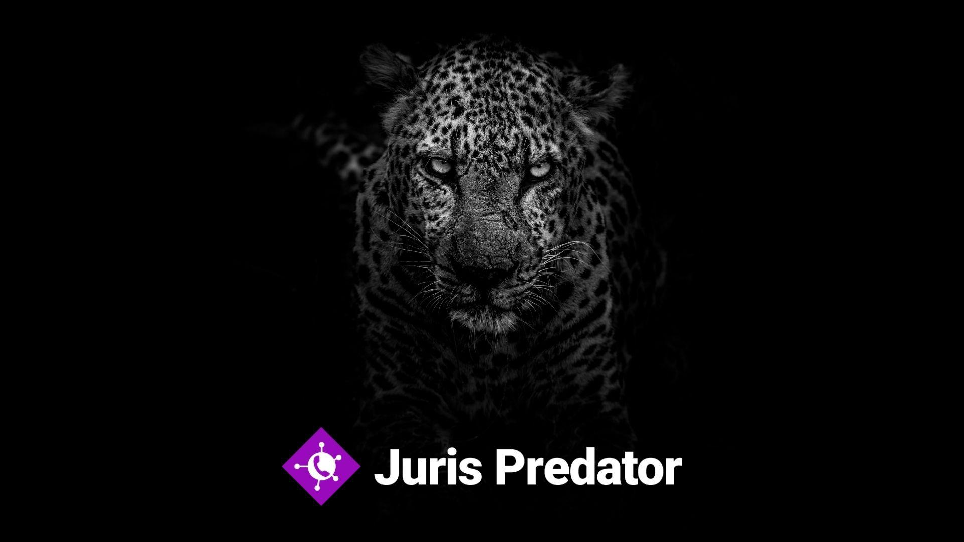 juris predator, outbound call centre solution, predictive dialling, auto dialler, call cantre solution