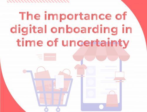 Juris Access: the importance of digital onboarding in time of uncertainty