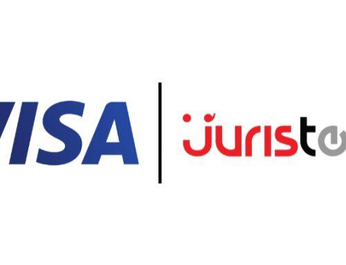 JurisTech joins Visa Fintech Partner Connect to bring Juris Access, Juris Mindcraft, Juris OneCore, Juris Collect and Juris Origination to Visa's clients and partners