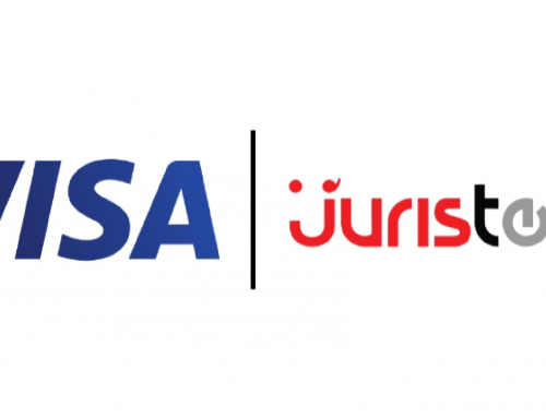 JurisTech partnering with Visa in offering Visa Ready certified solutions