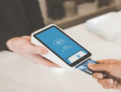 How COVID-19 affected the Fintech industry and consumerism